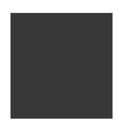 Машиностроение знак 5 злотых 1841