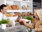 Как проходит аудит ХАССП в продуктовых магазинах?